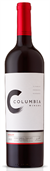 Columbia-Winery-Merlot